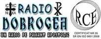 Radio Dobrogea – Un radio pe pământ apostolic